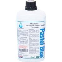 Pastel 609224350870 Coolant   Blue  Blue