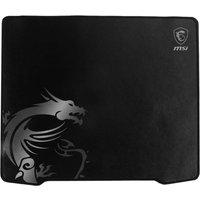 MSI Agility GD30 Gaming Surface - Black, Black