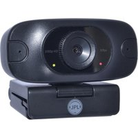 JPL Vision Mini Full HD Webcam