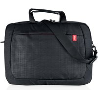 LOGIK  L16CQLC16 15.6 Laptop Case, Black