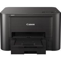 Canon Maxify iB4150 Wireless Inkjet Printer, Black