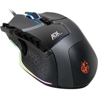 34f79d496fe AFX AFXLM0417 Laser Gaming Mouse from Adx :: Buy from Currys PCWorld ...