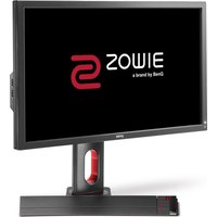 """Image of BENQ ZOWIE XL2720 Full HD 27"""" LED Gaming Monitor - Grey, Grey"""
