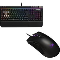 Prices of Keyboards, Wireless Keyboards and latest models