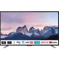 "40"" Sharp 2T-C40BG5KG2FB  Smart Full HD LED TV"