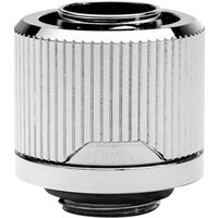 EK COOLING EK Torque STC 10 16 mm Compression Fitting   G1 4   Nickel