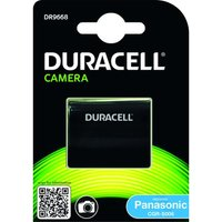 Click to view product details and reviews for Duracell Dr9668 Lithium Ion Rechargeable Camera Battery.