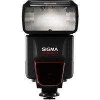 SIGMA EF-610 DG ST Flashgun - for Canon