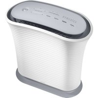 HOMEDICS TotalClean AP-25A-GB Air Purifier