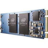 Intel® Optane Memory - 16 GB
