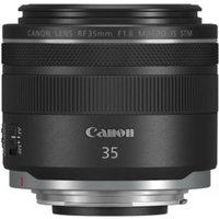 Click to view product details and reviews for Canon Rf 35 Mm F 18 Is Stm Macro Lens.