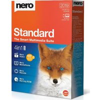 NERO Standard 2019 - Lifetime for 1 device