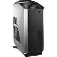 Alienware Aurora R8 Intel Core i7 RTX 2080 Ti Gaming PC - 2 TB HDD & 512 GB SSD
