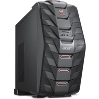ACER G3-710 Gaming PC
