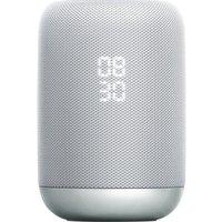 SONY LF-S50G Wireless Smart Sound Speaker - White, White