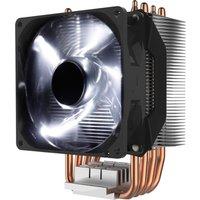 Hyper H411R 92 mm CPU Cooler  White