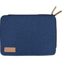 "PORT DESIGNS Torino 12.5"" Laptop Sleeve - Blue, Blue"