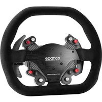 THRUSTMASTER Sparco P310 Mod TM Competition Wheel Add-On.