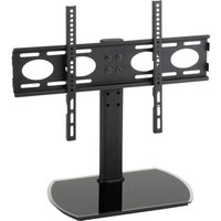 TTAP PED64F 470 mm TV Stand with Bracket