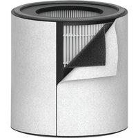 LEITZ DuPont AFH-Z3000-01 HEPA Filter
