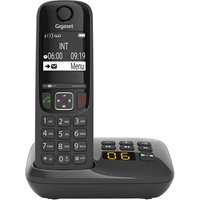 GIGASET AS690A Cordless Phone.