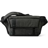 LOWEPRO StreetLine SL 140 Camera Bag - Charcoal Grey sale image