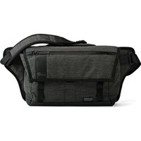LOWEPRO StreetLine SL 140 Camera Bag - Charcoal Grey