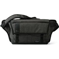 LOWEPRO StreetLine SL 140 Camera Bag - Charcoal Grey,