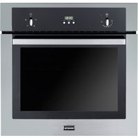 STOVES SEB600FPS Electric Oven - Stainless Steel, Stainless Steel