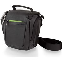 Click to view product details and reviews for Sandstrom Swbc18 Bridge Camera Case Black Black.