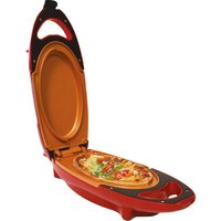 Click to view product details and reviews for 5 Minute Chef Red Red.
