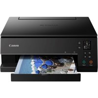Canon PIXMA TS6350 All-in-One Wireless Inkjet Printer