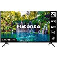 """40"""" HISENSE 40A5600FTUK Smart Full HD LED TV"""