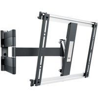 "VOGELS 445 ExtraThin Full Motion 26-55 "" TV Bracket."