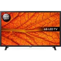 """32"""" LG 32LM637BPLA  Smart HD Ready HDR LED TV"""