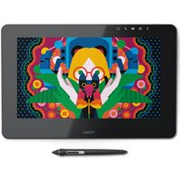 WACOM Cintiq Pro 13 Graphics Tablet