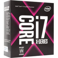 Intel® Core™ i7-7800X Unlocked Processor
