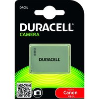 Click to view product details and reviews for Duracell Drc5l Lithium Ion Rechargeable Camera Battery.