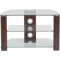 TTAP Vision L630-600-3WC 600 mm TV Stand