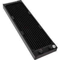EK COOLING EK-CoolStream SE 360 Slim Triple Fan Radiator