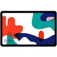 "HUAWEI MatePad 10.4"" Tablet - 32 GB, Midnight Grey"
