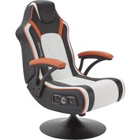 X ROCKER Torque 2.1 Wireless Gaming Chair