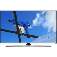 32 SAMSUNG T32E390SX Smart LED TV