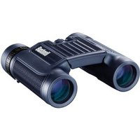 Click to view product details and reviews for Bushnell Bn138005 8 X 25 Mm Roof Prism Binoculars Graphite Graphite.