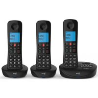 Click to view product details and reviews for Bt Essential Cordless Phone Triple Handsets.