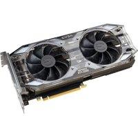 Evga Geforce Rtx 2080 8 Gb Xc Ultra Gaming Turing Graphics Card