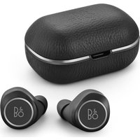 Bang & Olufsen BANG & OLUFSEN Beoplay E8 2.0 Wireless Bluetooth Earphones - Black, Black.
