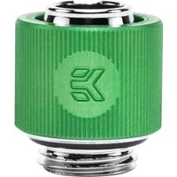EK ACF Fitting   10 13 mm  Green  Green