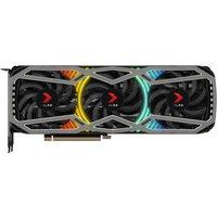 PNY GeForce RTX 3080 Ti 12 GB XLR8 Gaming REVEL Edition Graphics Card