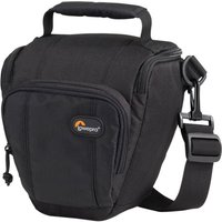 LOWEPRO Toploader 45 AW II DSLR Camera Case - Black sale image